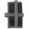Timbuk2 Toolshed Seat Pack Black